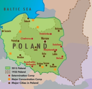 1508NLW_Poland-then-and-now