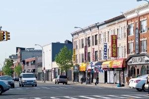 1509PZLW_16_Brooklyn-street