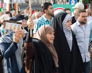 1510PZLW_Arab-protest_SS110509355