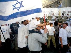 1601PZLW_Jewish-Rally-Carmen-IMGP3468