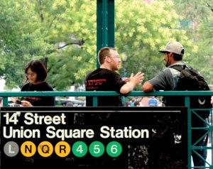 1601PZLW_SB15-EVANG-Subway_9534