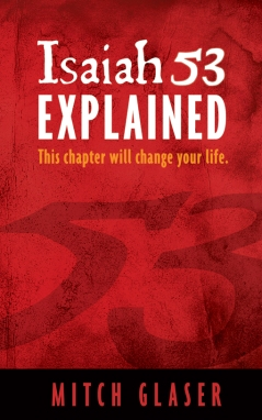 1401PZLW-Is53-Explained-book-cover
