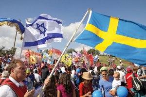 1605PZLW_Christians-Sukkot-BS109412108